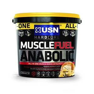 USN-Muscle-Fuel-Anabolic-Lean-Muscle-Gain-Shake-Powder
