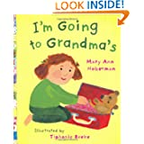 I'm Going to Grandma's