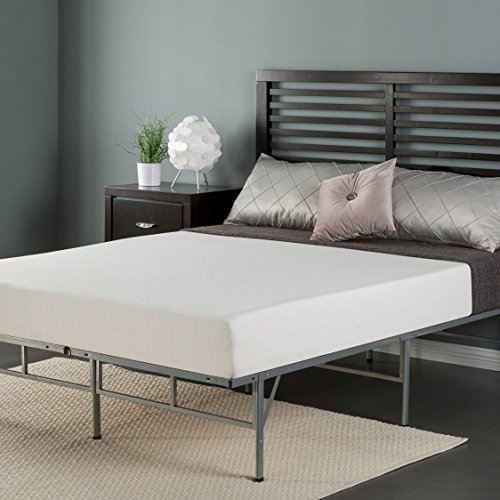 Best Price Furniture Mattress