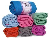 Clever-Yoga-Non-Slip-Towel-and-FREE-Hand-Towel-Combo-Made-With-The-Best-Durable-Microfiber-Comes-With-Our-Special-Namaste-Multiple-Colors