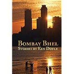 'Bombay Bhel' by Ken Doyle