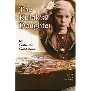 The Kulak's Daughter