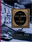 The Glass of Time: A Novel