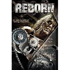 REBORN 1