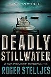 Deadly Stillwater - Thriller (McRyan Mystery Series)
