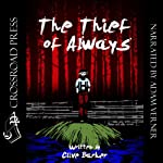 The Thief of Always | Clive Barker