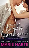 How to Handle a Heartbreaker (The McCauley Brothers Book 2)