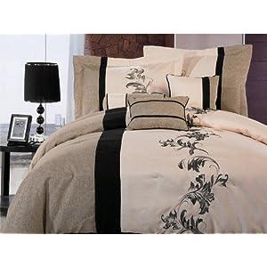 bedding sets blogger
