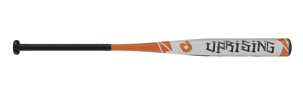 DeMarini 2016 Uprising Slowpitch Softball Bat