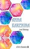 Anna Karenina (Xist Classics)