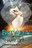 Between (Crossroads Saga)