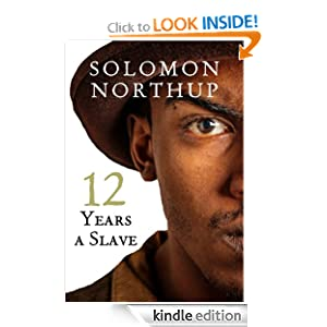 book review 12 years a slave 12 years a slave is, like the trial, a trapdoor over the abyss although less abrupt than kafka's novel, the movie wastes little time before plunging its viewer.