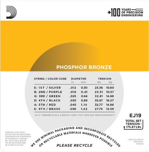DAddario-Phosphor-Bronze-Acoustic-Guitar-Strings