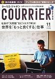 COURRiER Japon (クーリエ ジャポン) 2011年 11月号 [雑誌]