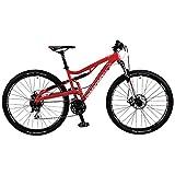 Diamondback Recoil 29er Mountain Bike - LARGE/20