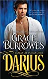 Darius: Lord of Pleasures (The Lonely Lords)