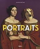 Portraits par Mettais