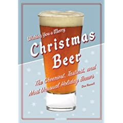 Wishing you a Merry Christmas Beer