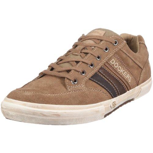 Dockers 286331-001917 286331-001917 Herren Sneaker