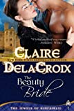 The Beauty Bride (The Jewels of Kinfairlie)