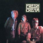 Flesh Cream/エリック・クラプトン