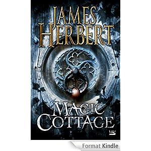 Magic Cottage