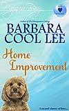 Home Improvement (A Pajaro Bay Cozy Mystery + Sweet Romance)