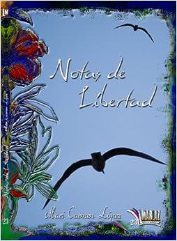Notas de Libertad