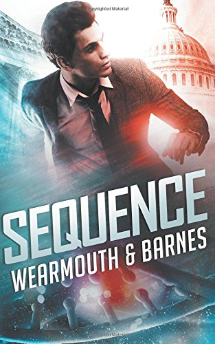 Sequence by Wearmouth & Barnes