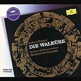 Die Walkure (Complete) (Comp)
