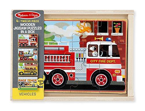 51dmGkC%2BzfL - Puzzle Games MINIONS Despicable Me Rompecabezas Clementoni Ravensburger Jigsaw Puzzles Kids Toys