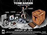 Rise of the Tomb Raider Collector's Edition - PC (Digital Code Bundle) by Square Enix [並行輸入品]