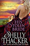 His Stolen Bride (Stolen Brides Series Book 0)
