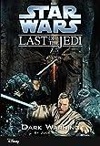 Star Wars: The Last of the Jedi: Dark Warning (Volume 2)