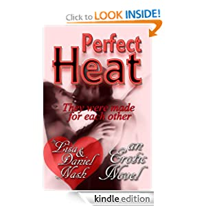 Perfect Heat