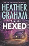 The Hexed (Krewe of Hunters Book 13)