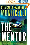 Rita Carla Francesca Monticelli (Author), Aaron Maines (Translator) (70)  Download: £3.99