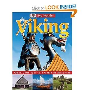 Eye Wonder: Viking