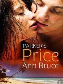 Parker's Price