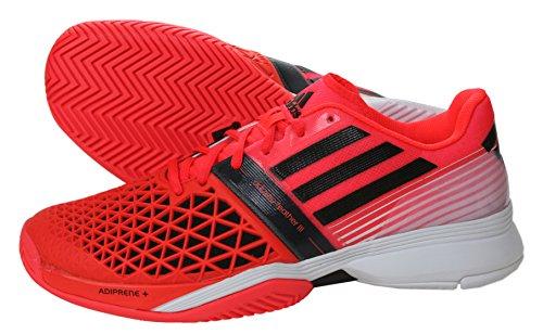 Mua Giày Tennis adidas CC adizero Feather III Mens Tennis ...