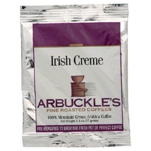 Arbuckles-Fine-Roasted-Coffee-Irish-Creme-Ground-Coffee-13-Ounce-Bags-Pack-of-30
