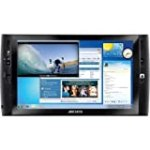 Archos 9 PC Windows 7 Starter Tablet (Black) for $275 + Shipping