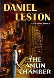 The Amun Chamber