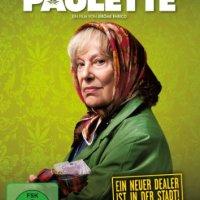 Paulette / Regie: Jerome Enrico. Darst.: Bernadette Lafont ; Carmen Maura ; Dominique Lavanant [...]