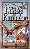 The Hawks of Kamalon