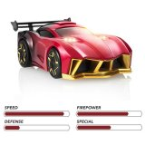 Anki-OVERDRIVE-Thermo-Expansion-Car-Toy