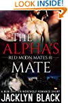 The Alpha's Mate: A M/M Shifter/Werew...