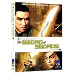 51ekSb%2BfzgL. SL500 AA300  Review: The Sword of Swords