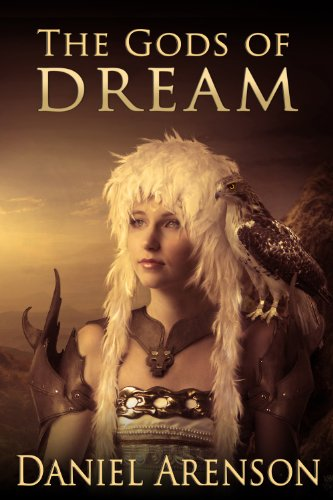 Gods of Dream