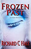 Frozen Past (A Jaxon Jennings Novel)